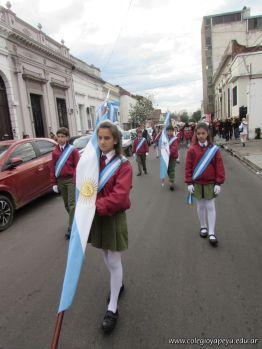 Desfile y Festejo de Cumpleaños 2014 118