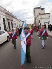 Desfile y Festejo de Cumpleaños 2014 120