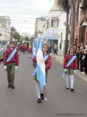 Desfile y Festejo de Cumpleaños 2014 136