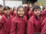 Desfile y Festejo de Cumpleaños 2014 139
