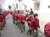 Desfile y Festejo de Cumpleaños 2014 154