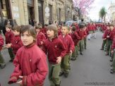 Desfile y Festejo de Cumpleaños 2014 155