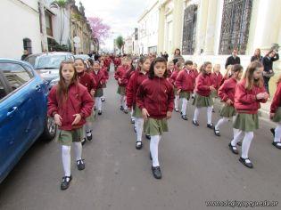 Desfile y Festejo de Cumpleaños 2014 158