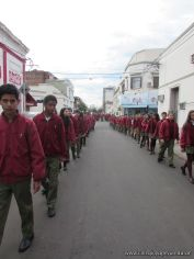 Desfile y Festejo de Cumpleaños 2014 159