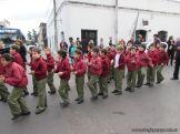 Desfile y Festejo de Cumpleaños 2014 163