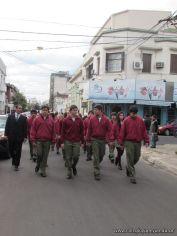 Desfile y Festejo de Cumpleaños 2014 168