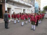Desfile y Festejo de Cumpleaños 2014 18