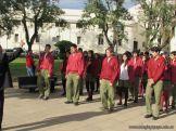 Desfile y Festejo de Cumpleaños 2014 189