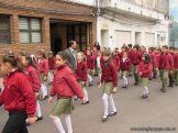 Desfile y Festejo de Cumpleaños 2014 19