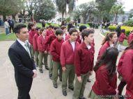 Desfile y Festejo de Cumpleaños 2014 193