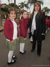 Desfile y Festejo de Cumpleaños 2014 20