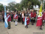 Desfile y Festejo de Cumpleaños 2014 204