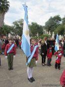 Desfile y Festejo de Cumpleaños 2014 206