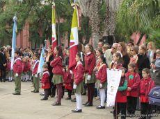 Desfile y Festejo de Cumpleaños 2014 207