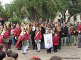 Desfile y Festejo de Cumpleaños 2014 217