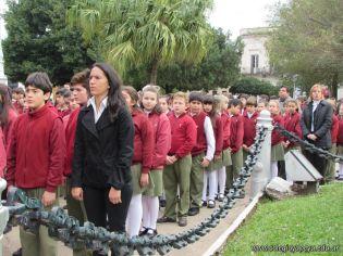 Desfile y Festejo de Cumpleaños 2014 220