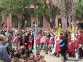 Desfile y Festejo de Cumpleaños 2014 239