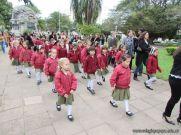Desfile y Festejo de Cumpleaños 2014 250