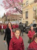 Desfile y Festejo de Cumpleaños 2014 261