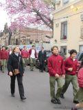 Desfile y Festejo de Cumpleaños 2014 283