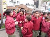 Desfile y Festejo de Cumpleaños 2014 304