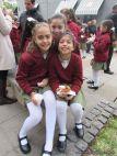 Desfile y Festejo de Cumpleaños 2014 327