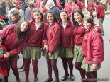 Desfile y Festejo de Cumpleaños 2014 348