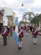 Desfile y Festejo de Cumpleaños 2014 53