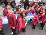 Desfile y Festejo de Cumpleaños 2014 79