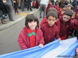Desfile y Festejo de Cumpleaños 2014 81
