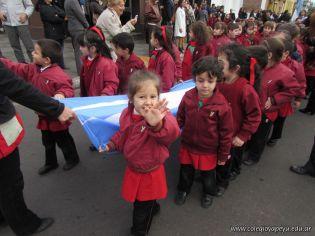 Desfile y Festejo de Cumpleaños 2014 89