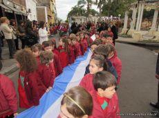 Desfile y Festejo de Cumpleaños 2014 95
