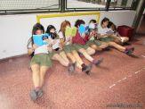 12º Maraton de Lectura 58