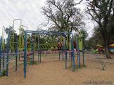 1er grado en el Parque Mitre 52