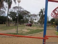 1er grado en el Parque Mitre 55