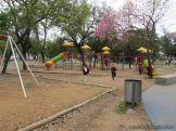 1er grado en el Parque Mitre 58