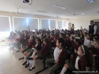 Aprendiendo sobre Corrientes 6
