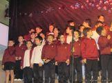 Concierto de Musica 123
