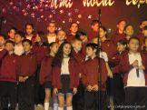 Concierto de Musica 125