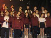 Concierto de Musica 126