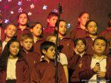 Concierto de Musica 129