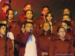 Concierto de Musica 131
