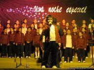 Concierto de Musica 136