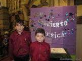 Concierto de Musica 19