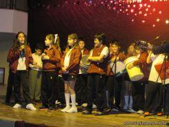Concierto de Musica 43