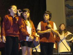 Concierto de Musica 54