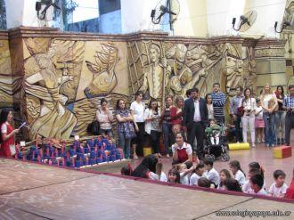Expo Jardin de Salas de 3 26
