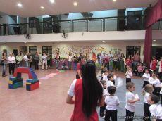 Expo Jardin de Salas de 3 59