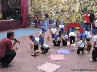 Expo Jardin de Salas de 3 71