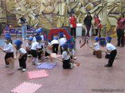Expo Jardin de Salas de 3 72